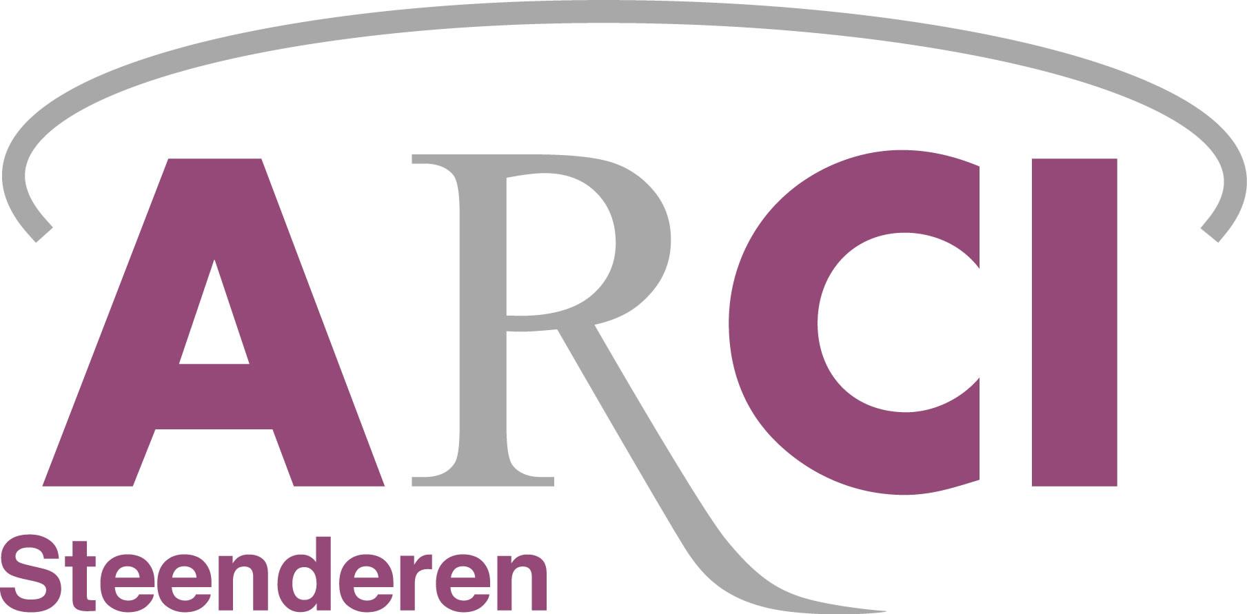 Logo Arci Steenderen